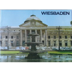 Wiesbaden (o.J.)