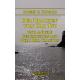 Robert, E. Howard, Der Drachen von Kao Tsu und andere Geschichten mit Wild Bill Clanton