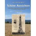 Bernd-Michael Neese, Schöne Aussichten.  (2016)