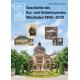 B.-M. Neese, Geschichte des Kur- und Verkehrsvereins Wiesbaden 1865 - 2020