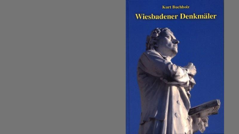 wiesbadener_denkmaeler